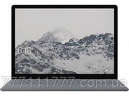 """Ноутбук Microsoft Surface Laptop (D9P-00001) 13.5"""" i5-7200U 4Гб 128Гб Intel HD Graphics 620 (ПРЕДОПЛАТА 100%)"""