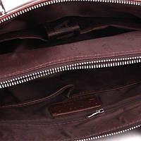 Повседневная деловая мужская сумка, фото 3
