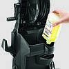 Мини-мойка высокого давления Karcher K 5 (БЕСПЛАТНАЯ ДОСТАВКА), фото 5