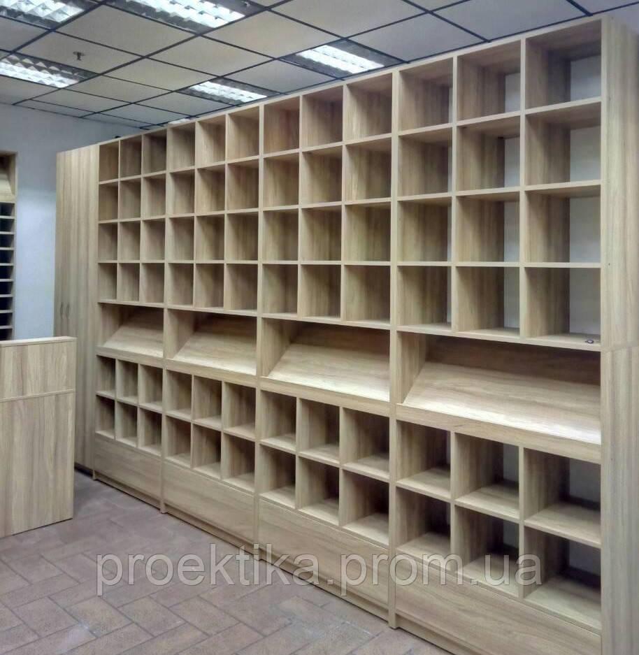 cdf3f2c938dd2 ... Оборудование для магазина одежды. Мебель для магазина рубашек и  галстуков, ...
