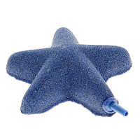 Распылитель Aim Air Stone Sea Star