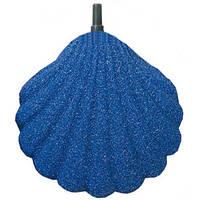 Распылитель ракушка Aim Air Stone Disk Shell, М