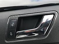 Ручка открывания дверей Mercedes e-class w212
