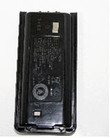Аккумулятор KNB-29/KNB-15