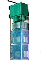 SunSun HJ-711 внутренний фильтр для аквариумов до 120 л, 600 л/ч