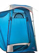 Палатка-душ Mimir Х-2897., фото 3