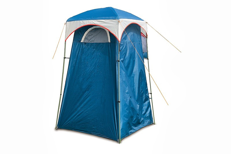 Палатка-душ Mimir Х-2897.