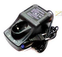 Зарядное устройство шуруповерта 18 В (1 час)
