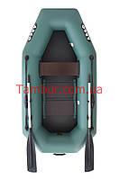 Надувная лодка ARGO A-220С (Элитная, ПВХ)