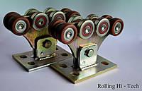 Усиленный комплект до 500кг Rolling Hi – Tech