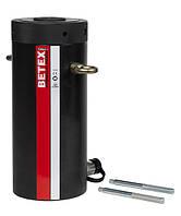 Гидравлические цилиндры BETEX серии JLLС с блокировкой