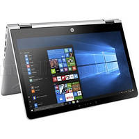 Новинка! Ноутбук HP Pavilion X360 (14-cd0005nw) I5-8250u 4GB 256GB SSD W10