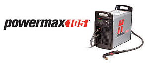 Hypertherm Powermax 105