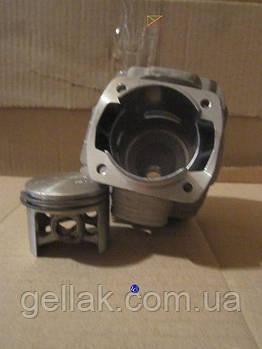 Поршневая к бензопилам Мотор Сич МС 470