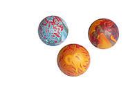 Мячик для крупных пород собак Sum Plast (8см)