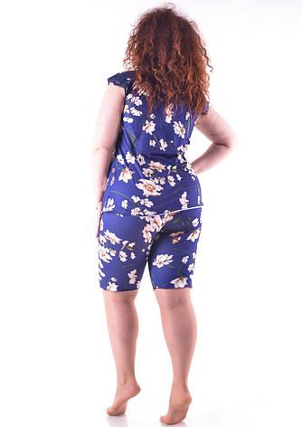 Женская пижама 1368-22  продажа f386f34056d3d