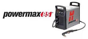 Hypertherm Powermax 85