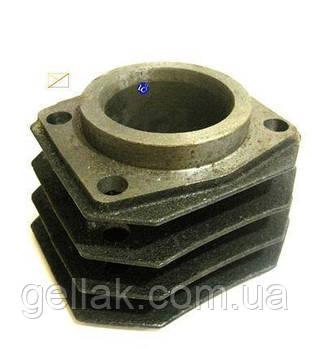 Цилиндр компрессора, D=50 mm