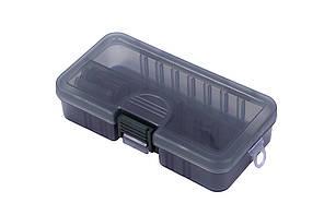 Коробка EOS TF 1331 А