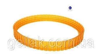 Ремень силиконовый 230 4PJ