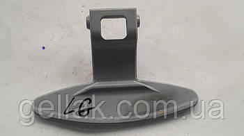 Ручка люка для стиральной машинки LG 3650EN3005A;3650ER3002B;3650ER3002A