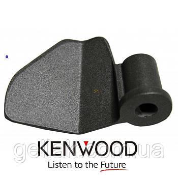 Лопатка хлібопечки Kenwood KW704498