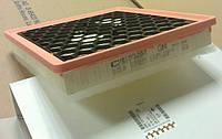 Фильтр (элемент) воздушный двигателя GM 0834125 13319421 с флисом A14NET A16LET A20NHT A20NFT A28NET A28NER A20DTC A20DTL A20DTJ A20DT A20DTH A20DTR