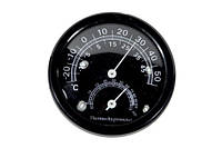 Термометр - гигрометр Resun RST-09