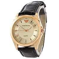 10e8ff71 Женские часы Emporio Armani в Украине. Сравнить цены, купить ...