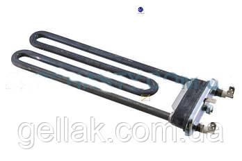 Тэн для стиральных машин Whirlpool / Zanussi 1950W 230мм Thermowatt