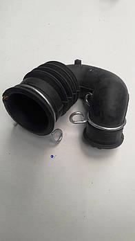 Патрубок стиральной машины  Samsung DC67-00334A