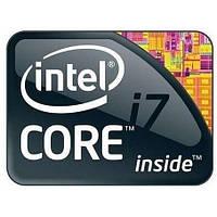 Процессор Intel Core i7-4930K BX80633I74930K оригинал Гарантия! (100% ПРЕДОПЛАТА!)