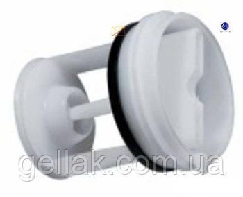 Фильтр насоса для стиральной машины Indesit, Ariston код C00045027