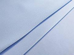Костюмка Франт, светло-голубой