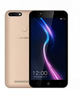 """Смартфон Leagoo Power 2 Pro gold золото (2SIM) 5.2"""" 2/16ГБ 8/8+8Мп 3G 4G оригинал Гарантия!"""