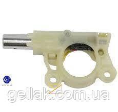 Маслонасос бензопилы Oleo-Mac GS35C (новый)
