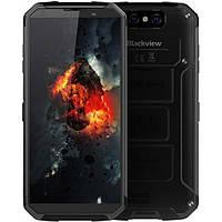 "Защищенный смартфон Blackview BV9500 Pro black черный (2SIM) 5,7"" 6/128ГБ 13/16+0,3Мп 3G 4G Гарантия!"