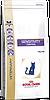 Корм Royal Canin Sensitivity Control SC27, лечебный, при пищевой аллергии, (утка), 0,4 кг