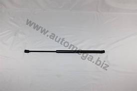Амортизатор капота газовый TUFF SUPPORT 1178224 24454473 Opel Vectra-C Signum