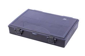 Коробка EOS 7387-02/03/04