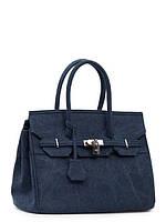 Итальянская сумка в 3х цветах L-D186123-2, фото 1