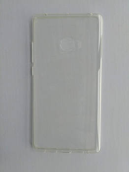Xiaomi Mi Note 2 / 3