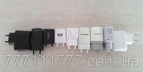 Адаптер питания EU Adaptor (USB) оригинал Гарантия!