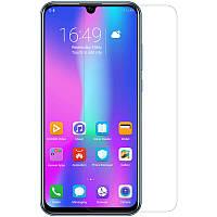 Защитная пленка Nillkin Crystal для Huawei Honor 10 Lite / P Smart (2019)