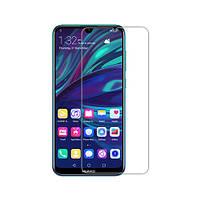 Защитная пленка Nillkin Crystal для Huawei Y7 Pro (2019) / Enjoy 9