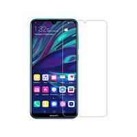 Защитное стекло Nillkin Anti-Explosion Glass (H+ PRO) (зак. края) для Huawei Y7 / Y7 Prime (2019)