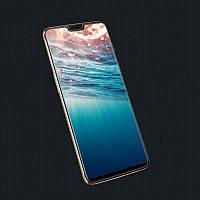 Защитное стекло Nillkin Anti-Explosion Glass (H) для OnePlus 6