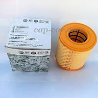 Воздушный фильтр 4F0133843A