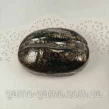 Зерно Кави Мило - скраб ручної роботи кавово-шоколадний