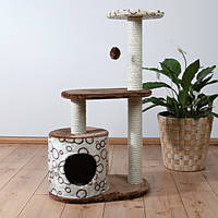Дряпка Trixie Casta Scratching Post, для кошек, 95см
